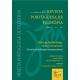 O Bem na Filosofia Antiga: Leituras Contemporâneas