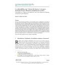 La vulnerabilità come 'ritorno del rimosso' e la nuova domanda di senso durante la pandemia da Covid-19